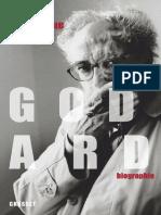 Godard (Essais Francais) (French Edition) - Antoine de Baecque.pdf