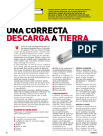 PU015 - Hardware - Una correcta descarga a tierra.pdf