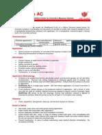 Dr Fixit Super Latex 81 1 (1)