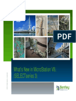 MicroStationV8i_SELECTseries3_Update.pdf