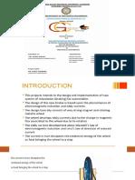 Presentation 1 Main