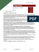 RFC2544-Y1564-Guide