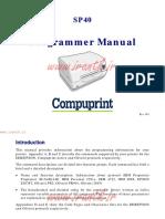 Compuprint_SP40_Programmer_Manual.pdf