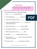 grade-3-grammar-worksheets-Conjunctions5.pdf