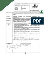 8.2.2.5.Revisi 2019 Menjaga tidak terjadinya pemberian obat ED.doc