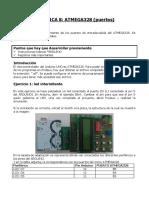 Cuaderno de practicas de Electronica Digital_II_.docx