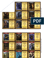 Lords_of_Waterdeep-cartas_de_aventura_2.pdf