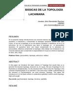 NOCIONES_BASICAS_DE_LA_TOPOLOGIA_LACANIA.pdf