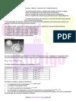 Bloco-2-Aula-22-a-24_Cinética-Química.pdf
