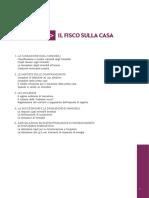 Tassazione immobili.PDF
