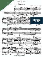 chopin-nocturne-op-15-no-2.pdf