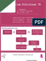 Ppt Gel Natrium Diklofenak 1_.pptx