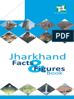 Fact Book Final Jharkhand
