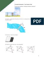 263308356-Ficha-de-Trabalho-Matematica-7-Ano-Teorema-Tales.doc