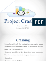 PMH 5 151214 Project Implementation