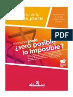 PASCUA JOVEN POSIBLE LO IMPOSIBLE.pdf