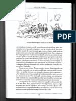 prado_201902200938_0001.pdf