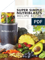 super-simple-nutriblasts-recipe-book.pdf