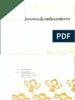 compo_Sistemas de Ordenamiento.pdf