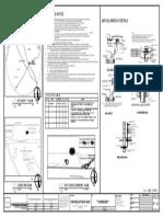 P01.pdf