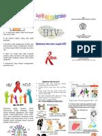 LEAFLET HIV.docx