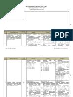78806_Sosio paket 1,2,3.docx