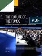 Future of funds.pdf