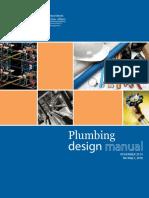 dmplbg.pdf