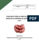 PLAN_HACCP_EN_PROCESO_2+