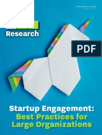 2019 04 17 StartupEngagementReport Full-compressed
