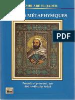 Poèmes-métaphysiques-de-lEmir-Abd-al-Qâdir.pdf