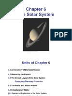 301F09Ch6Lecture.pdf