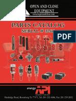 329329766-Catalog-Open-and-Close-Equipment.pdf