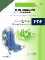 extrait tjs fr.pdf
