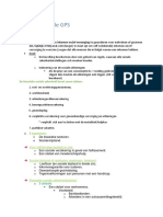 Rapportage-og-5-de-sociale-gps.docx