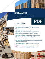 emballage.pdf