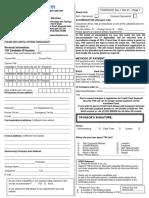 TWI enrolment form From Rev 21 South Africa version (Jul18).pdf