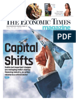 The-Economic-Times-Magazine-Sunday-Et-Pdf-19052019.pdf