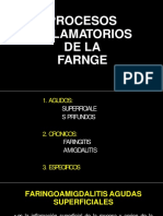 Procesosinflamatorios 140108140332 Phpapp02 Convertido