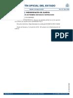 BOE-B-2019-18960.pdf