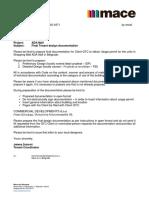 33381 ADA TC JD Km MIS 0471 Final Tenant Design Documentation_040219 (1)