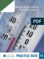 Practice_Note_15_Coldstore_Engineering_in_New_Zealand.pdf