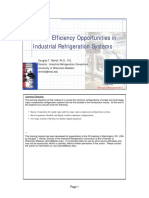 IIR Short Course Presentation.pdf