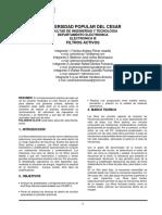 Laboratorio 3 Filtros Activos Final.docx