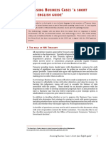 Green_Book_guidance_short_plain_English_guide_to_assessing_business_cases.pdf