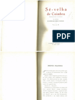 1-primitivo-altar-mor.pdf