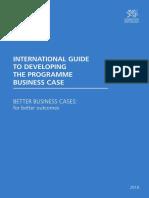Programme_Business_Case_2018__International___002_.pdf
