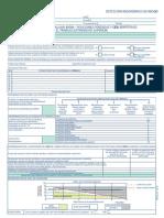 Deteccion Ergonomica del Riesgo.pdf
