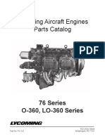 LYCOMING O & LO-360 (76 Series) Parts Catalog PC-123.pdf