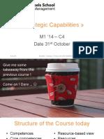 c4-rbv-m1-2014-pdf.pdf